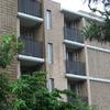 建築の品質と外観デザインの重要なエレメント、ロートアイアン手摺④