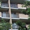 建築の品質と外観デザインの重要なエレメント、ロートアイアン手摺⑤