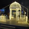 京都駅結婚式場