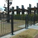 06_gate_fence