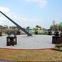 sundial02.jpg