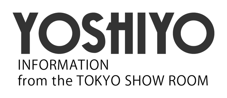 yoshiyoTOKYO.jpg